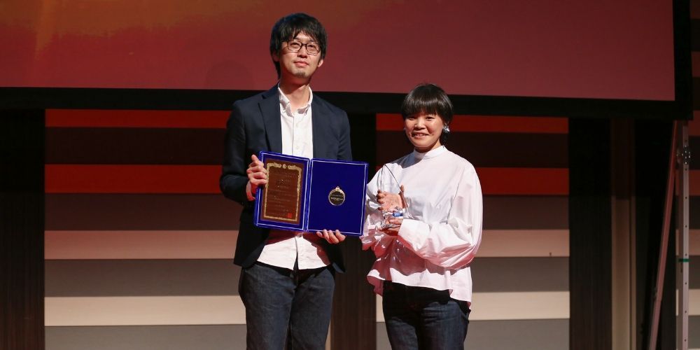 3年連続!ファッションECモール「SHOPLIST」ベストパートナー賞KIDSグランプリを受賞しました。