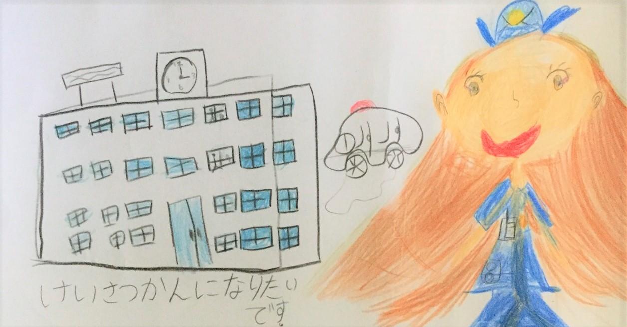 24時間テレビ「夢を描いて子ども服をもらおう!」今年もdevirockの子ども服を提供しました